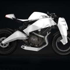 Foto 44 de 44 de la galería 47-ronin-01 en Motorpasion Moto