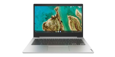 Lenovo Ideapad 3 Chromebook 14igl05