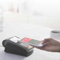 Apple Pay ya está disponible en España: cómo funciona y todo lo que tienes que saber