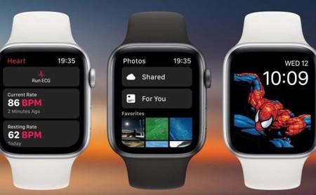 Nuevas esferas y App Store en watchOS 6 o Atajos de Siri en macOS 10.15 entre las novedades que veremos según Bloomberg