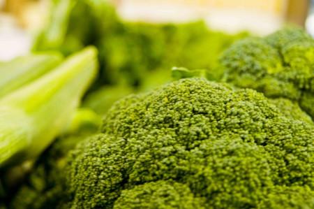 Lista de alimentos funcionales que debes tener en tu cocina