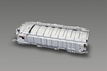 Adios Coches Toyota Diesel 1