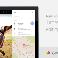 Google juega con nosotros y cuela el nuevo Nexus 6 en una de sus imágenes promocionales