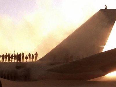 El cambio climático también te dejará sin vuelos: cuando el calor extremo impide despegar a los aviones