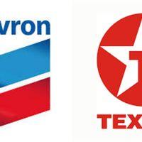 Chevron-Texaco llega a México para hacerle compañía a Gulf y darle dolores de cabeza a Pemex