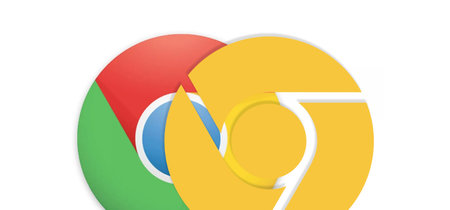 Google se decide y ya puedes probar en tu PC las notificaciones de Chrome de forma nativa en Windows