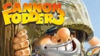'Cannon Fodder 3' ya se encuentra disponible en Gamersgate