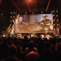 Foto 55 de 58 de la galería triumph-scrambler-1200-2019-2 en Motorpasion Moto