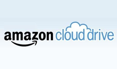 amazon-cloud-drive-logo.jpg