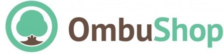 OmbuShop, una forma más para crear tiendas online