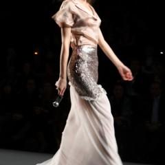 Foto 123 de 126 de la galería alma-aguilar-en-la-cibeles-madrid-fashion-week-otono-invierno-20112012 en Trendencias