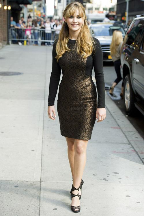 Foto de Jennifer Lawrence (22/39)