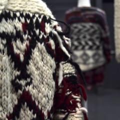 Foto 6 de 41 de la galería isabel-marant-para-h-m-la-coleccion-en-el-showroom en Trendencias
