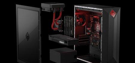 Las claves de una buena refrigeración: así logran los mejores PC sobrevivir al verano más sofocante