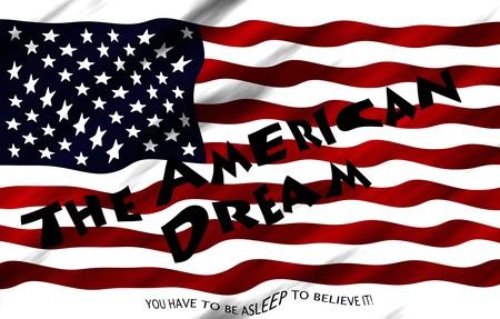 El sueño americano es más fácil en... Europa
