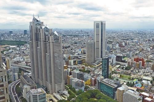 Esta es la ciudad más segura del mundo por tercer año consecutivo