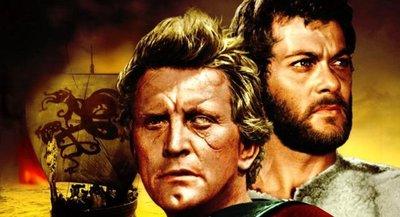 'Los Vikingos', la aventura perfecta