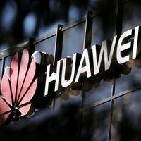El veto de Estados Unidos a Huawei ya ha entrado en vigor: no habrá mas prórrogas