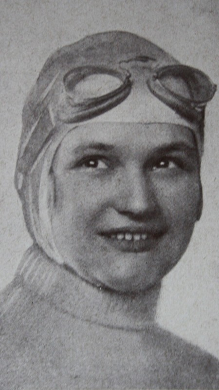 Ella Junkova