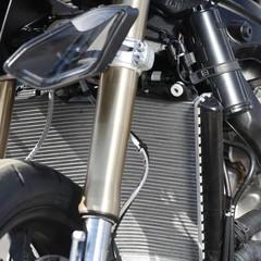 Foto 104 de 153 de la galería bmw-s-1000-rr-2019-prueba en Motorpasion Moto