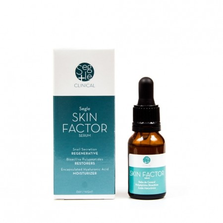 Segle Serum Skin Factor 30 Ml 1933 470x470