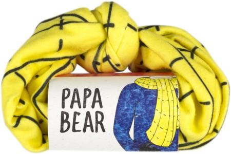 Gifts Fathersday Papa Bear