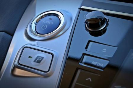 Toyota Prius+ 020
