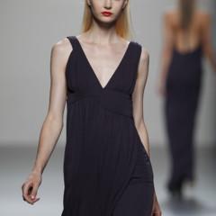 Foto 15 de 30 de la galería roberto-torretta-primavera-verano-2012 en Trendencias