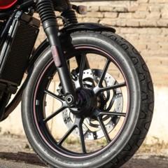 Foto 15 de 48 de la galería triumph-street-twin-1 en Motorpasion Moto