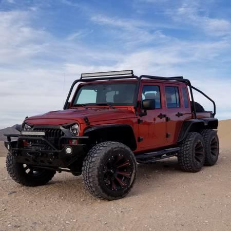 hellcat jeep