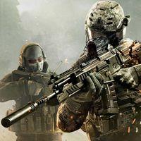 Activision deja Twitch por YouTube: las competiciones de Overwatch, Call of Duty y Hearthstone tienen nueva casa