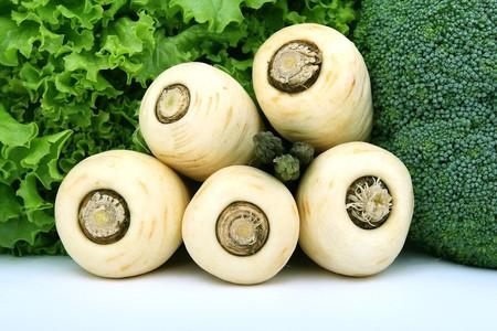 Broccoli 1239171 1280