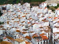 Agenda cultural: abril en Andalucía