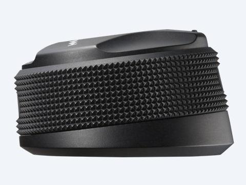 Xperia Ear y RM-X7BT