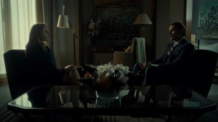 """'Hannibal' ofrece un vistazo al """"interludio italiano"""" de su tercera temporada"""