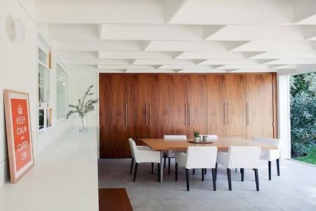 solar-powered-la-studio-by-new-york-architect-7-thumb-630xauto-34809.jpg