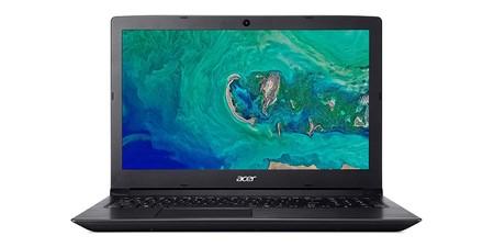 Acer Aspire 3a315 41 R8n8