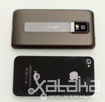 tamano-iphone-4-y-lg-optimus-2x.jpg