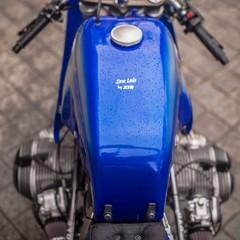 Foto 13 de 19 de la galería xtr-pepo-don-luis-1 en Motorpasion Moto
