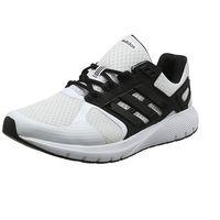 Las zapatillas Adidas Duramo 8 M están disponibles desde 30,99 euros con envío gratis en Amazon