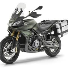 Foto 6 de 24 de la galería aprilia-caponord-1200-rally-estudio-y-accesorios en Motorpasion Moto