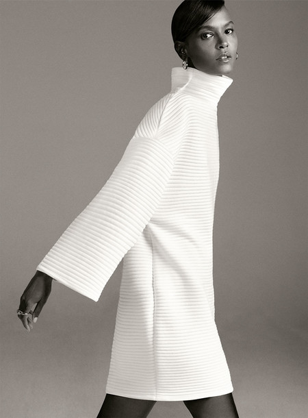 Stay Minimal Zara 02