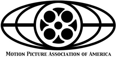 La MPAA anuncia el arresto de cientos de piratas
