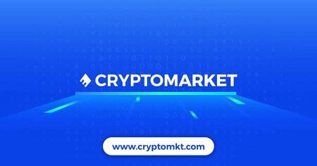 CryptoMarket lleva siete días con fallas en Latinoamérica: usuarios dicen haber perdido saldo en sus carteras de criptomonedas