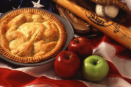 ¿Qué le pasa a Estados Unidos con las medidas exactas (en la cocina)?