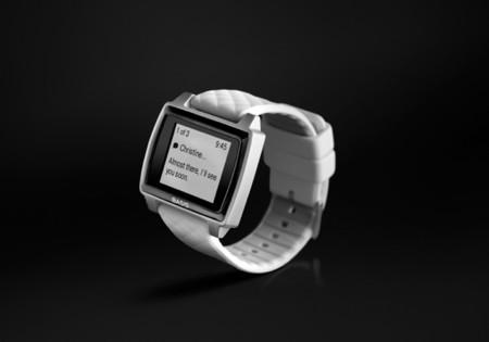 Basis Peak aspira a ser el único reloj que quieras llevar en todo momento