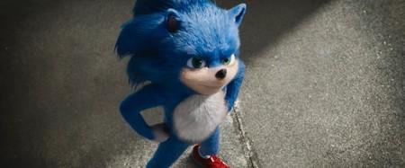Sonic Original 12