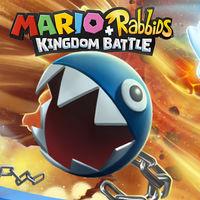 Mario + Rabbids Kingdom Battle se pone serio: el pack Ultra Desafío ya está disponible y esto es lo que incluye