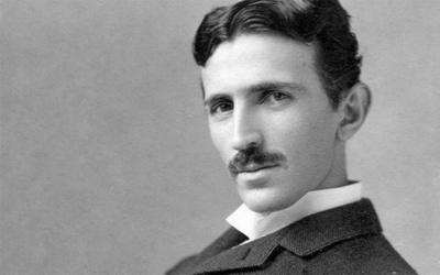 Nikola Tesla, un repaso a su vida y obra en vídeo
