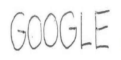 Pepe Google y Otilio, chapuzas a domicilio